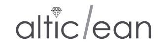 Logo Alticlean