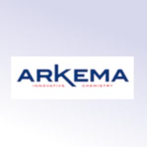 Référence du domaine industriel   ARKEMA