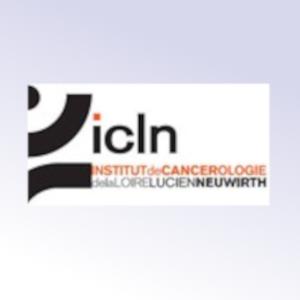Référence domaine hospitalier  ICLN LOIRE