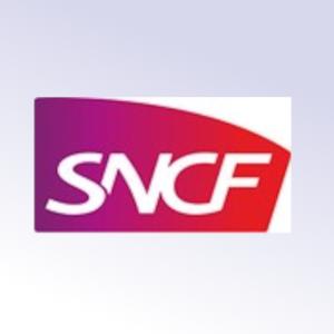 Référence domaine du transport  SNCF LYON
